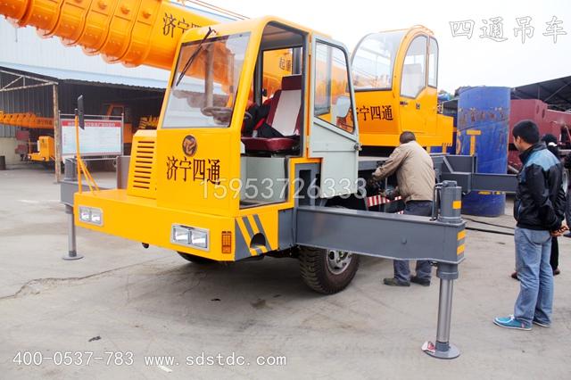小易胜博官网注册www.sdstdc.com