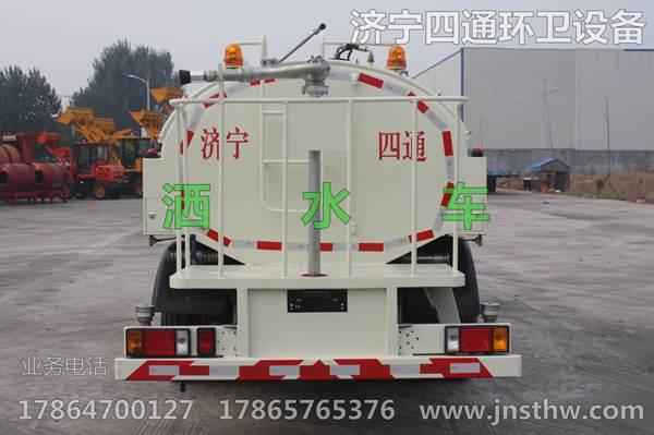 洒水车图片www.sdstdc.com