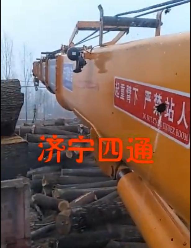 16吨自制易胜博官网注册实力出战