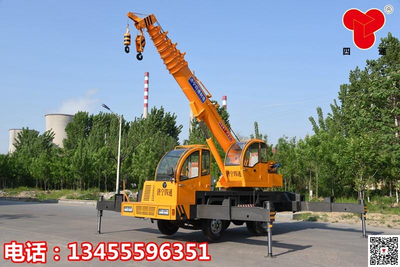10吨自制-变形金刚 (14).JPG